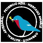 Petirrojoazul